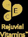rejuvial_vitamins_logo